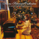 The Ghosts Of Christmas Eve/Trans-Siberian Orchestra