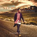 Secret Place (Live In South Africa/Deluxe)/VaShawn Mitchell