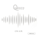 On Air/Queen