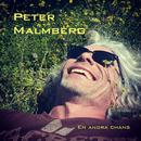 En andra chans/Peter Malmberg