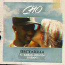 Eerste Keer 2.0 (feat. Abigail Johnson, Kempi)/Cho