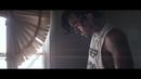 Shadows (feat. Joshua Hedley)/Yelawolf