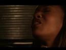 Crazy Love (Original Video)/MJ Cole