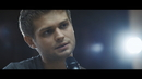 Chodź (Acoustic)/Gracjan Kalandyk