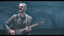 Holdin' My Own (Live On The Honda Stage From Red Rocks Amphitheater)/Eric Church