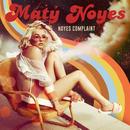 Noyes Complaint/Maty Noyes