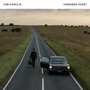 Hardened Heart (Acoustic)/Tom Chaplin