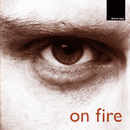 On Fire/Simon Haram