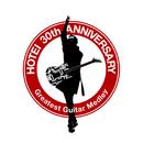 Greatest Guitar Medley/布袋寅泰