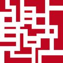 BAD FEELING (FPM EVERLUST Remix)/布袋寅泰
