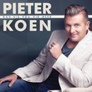 Kan Nie Vra Vir Meer/Pieter Koen