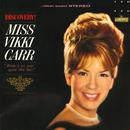 Discovery/Vikki Carr