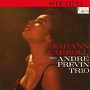 The Andre Previn Trio/Diahann Carroll