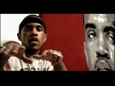 On Fire(MTV Extended Version, Closed Captioned)/Lloyd Banks