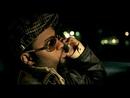 Forthenight (MTV Version, Closed Captioned)/Musiq Soulchild