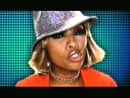 Dance For Me(Plutonium Mix) (feat. Common)/Mary J. Blige featuring Drake