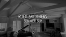 Summer Sun (Live)/Ruen Brothers
