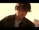 New York, New York (Closed Captioned)/Ryan Adams