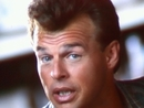 Your Tattoo/Sammy Kershaw
