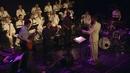 Melancolic (Electric Marching Band) (Live) (feat. Alexander Balanescu)/byron