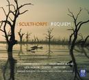 Peter Sculthorpe: Requiem/Adelaide Symphony Orchestra, Arvo Volmer, James Judd