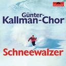 Schneewalzer/Günter Kallmann Chor