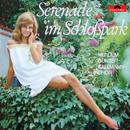 Serenade im Schlosspark/Günter Kallmann Chor
