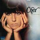 Chér/Cher