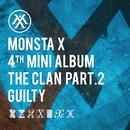 THE CLAN pt.2 <GUILTY>/MONSTA X