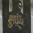 Money Store/XamVolo