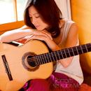 ポートレイツ/村治 佳織(ギター)