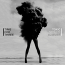 Toxic / Vivaldi Summer/Time For Three