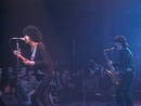 Dancing In The Moonlight/Thin Lizzy