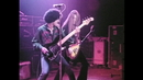 Don't Believe A Word/Thin Lizzy
