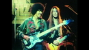 Johnny The Fox Meets Jimmy The Weed/Thin Lizzy