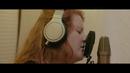 Things I've Never Said (Album Trailer)/Frances