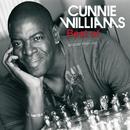 Best Of/Cunnie Williams