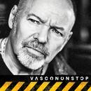 VASCONONSTOP/Vasco Rossi