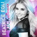 Kick im Augenblick (Fan Edition)/Beatrice Egli