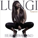 Black Diamond/Lungi Naidoo