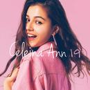 19/Celeina Ann
