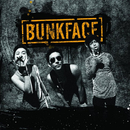 Bunk Not Dead/Bunkface