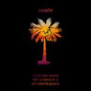 California Heaven (KC Lights Remix) (feat. ScHoolboy Q)/JAHKOY