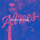 Hurts So Good/Adrees