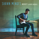 Mercy (Loote Remix)/Shawn Mendes