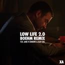 Low Life 2.0 (Boehm Remix) (feat. Jamie N Commons, A$AP Ferg)/X Ambassadors