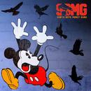 No Mickey/SBMG