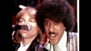 Dear Miss Lonely Hearts/Thin Lizzy