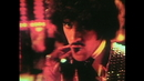 With Love/Thin Lizzy