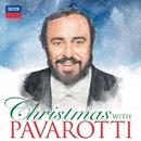 Christmas With Pavarotti/Luciano Pavarotti